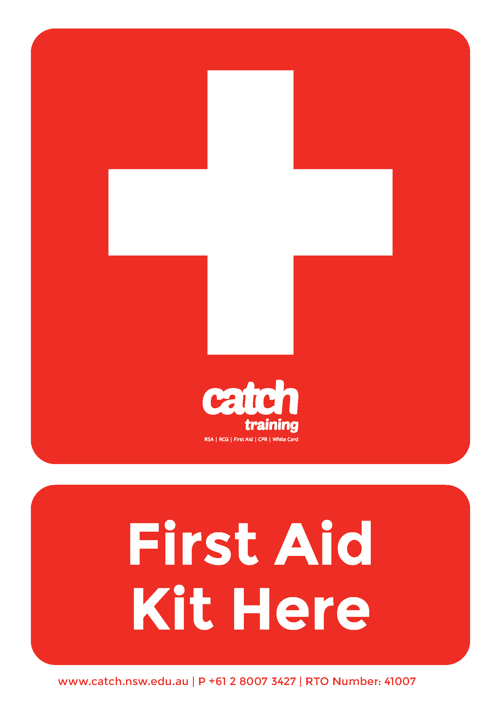 picture about Printable First Aid Guide named 1st Guidance Downloads Capture Doing exercises
